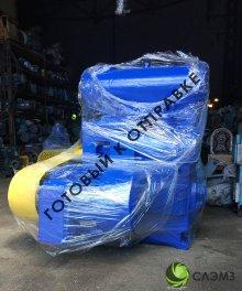Купить новый насос АВЗ-180 у СЛЭМЗ
