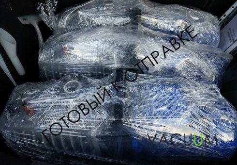 Пластинчато-роторный насос 2нвр-5дм отправка Харьков-Киев